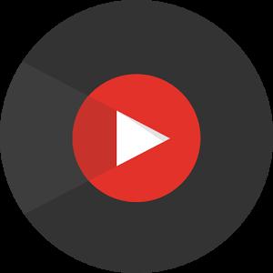 @sabinoomc Canal de Música Link Thumbnail | Linktree