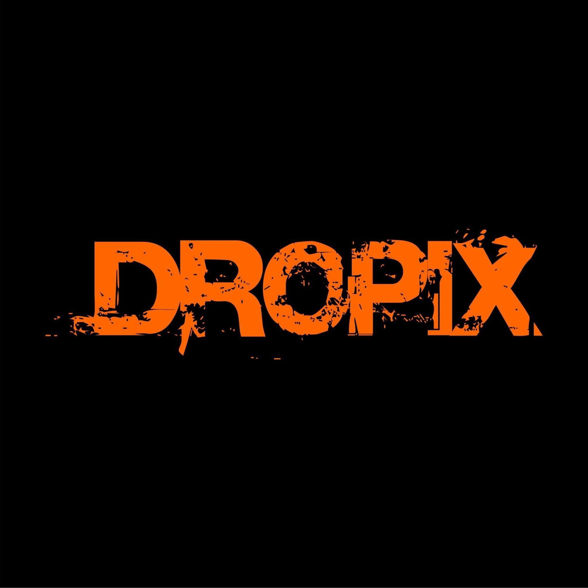@dropix3d Profile Image | Linktree