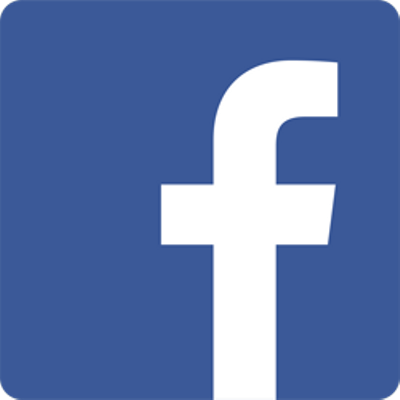 AGRES.ID Like Facebook Link Thumbnail | Linktree