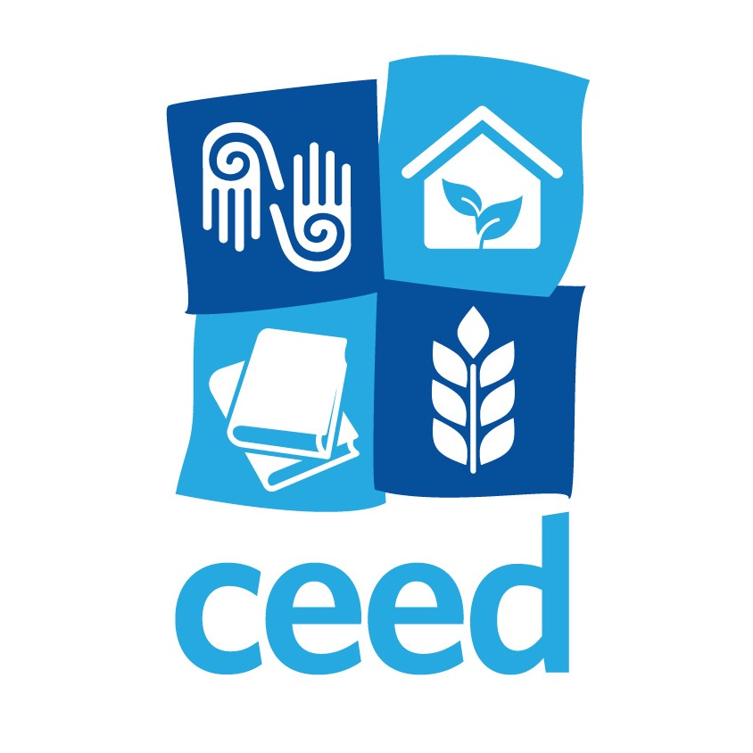 @ceedconcordia Profile Image   Linktree