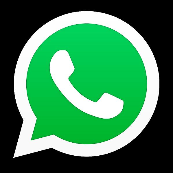 LOJA SETOR OESTE Fale conosco pelo WhatsApp Link Thumbnail | Linktree