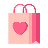 @katikarenina Shop Link Thumbnail   Linktree