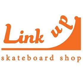 @linkup_skate Profile Image | Linktree