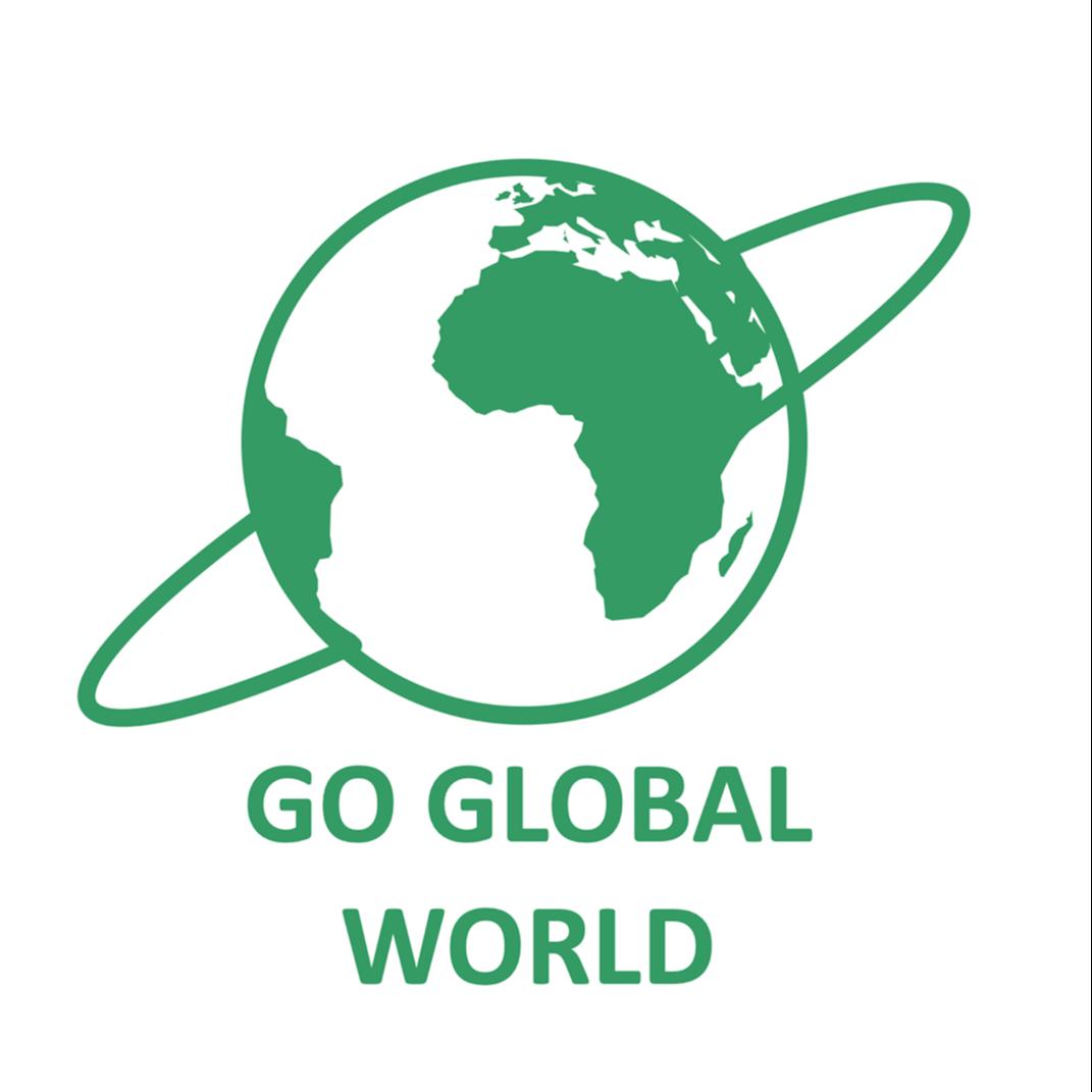 @GoGlobalWorld Profile Image   Linktree