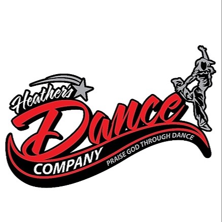 Classes start  week of Sept 13 2021-2022 Season Pre Dance and Pre Combo Ages 2-4 Link Thumbnail | Linktree