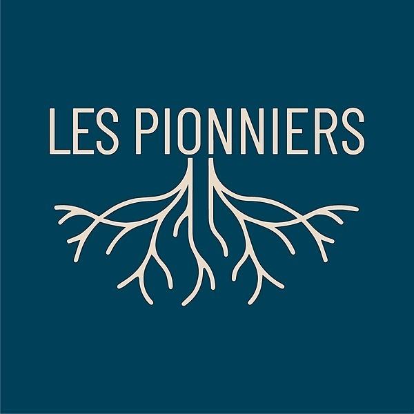 @les.pionniers Profile Image | Linktree