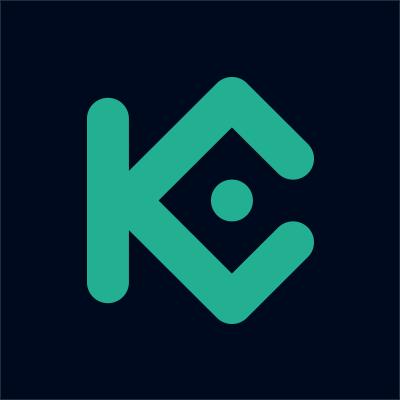 KunGaPro KuCoin ->Kryptobörse -> hier gibt's auch DFI Link Thumbnail   Linktree