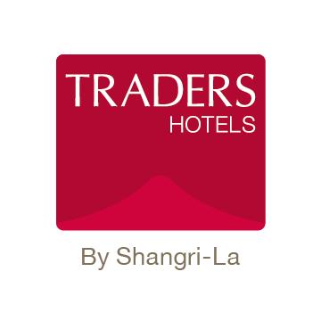 @TradersHotelKL Profile Image | Linktree