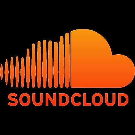 2wo X's SoundCloud Link Thumbnail | Linktree