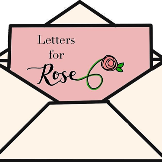Letters for Rose Wisconsin (lettersforrose.wi) Profile Image | Linktree