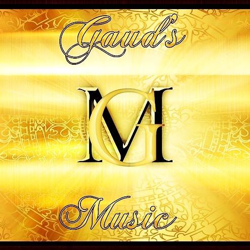 @melaningaud Profile Image | Linktree