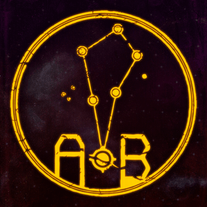 @alphabootisband (alphabootis) Profile Image   Linktree