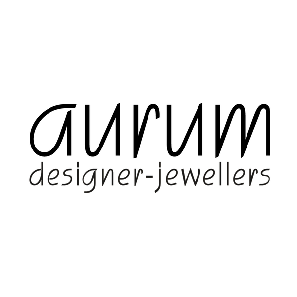 @Aurum_jewellers Profile Image   Linktree