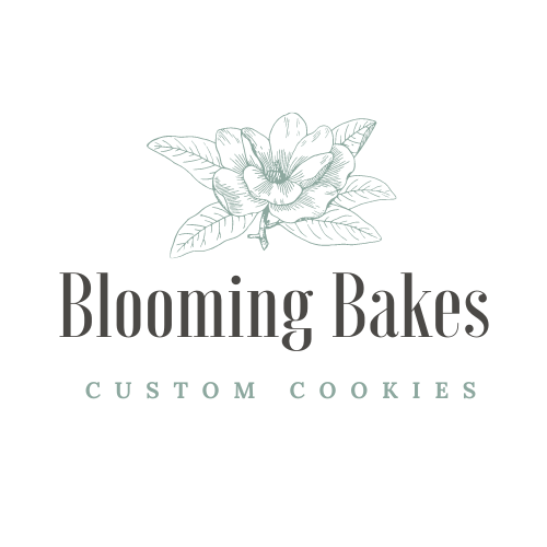 @Bloomingbakes Profile Image | Linktree