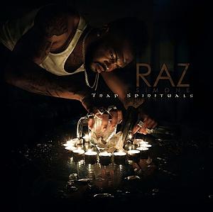 TRAP SPIRITUALS Album