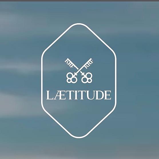 @LaetitudeAI Profile Image   Linktree