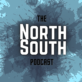 @thenorthsouthpodcast Profile Image   Linktree
