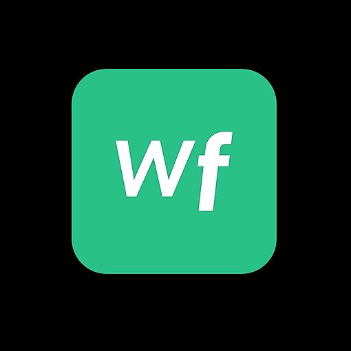 Wettfreunde (wettfreunde) Profile Image   Linktree