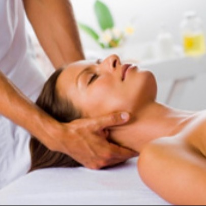 @veeniawong FIRST TIME CLIENTS MASSAGE  Link Thumbnail | Linktree