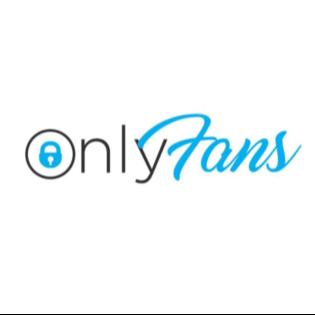 @gatitayan OnlyFans Link Thumbnail   Linktree