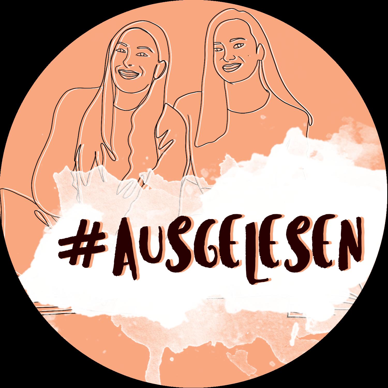@ausgelesen Profile Image | Linktree