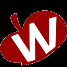 @NickyVendetta Weasyl (no longer active) Link Thumbnail | Linktree