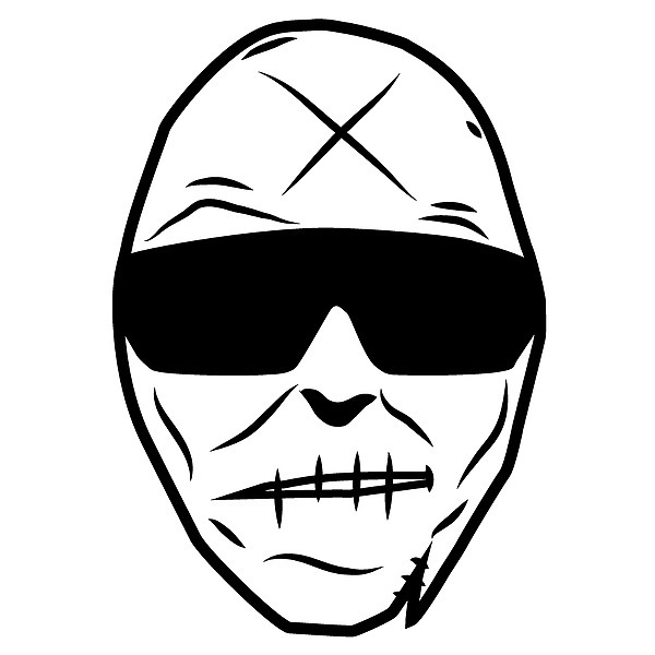 @xerak (XERAk) Profile Image | Linktree