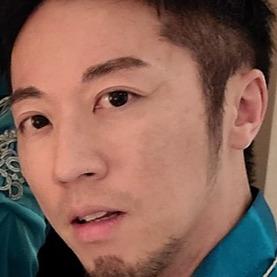 @RIOTARO Profile Image | Linktree