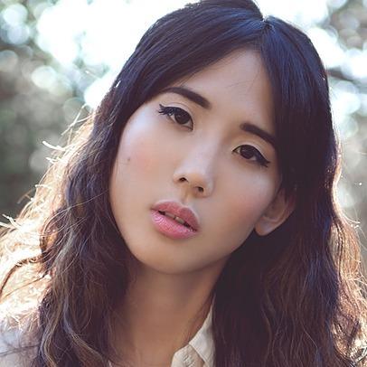 @theelainewang Profile Image | Linktree
