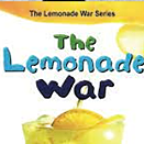 Lemonade War Read Aloud