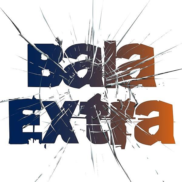 Bala Extra (balaextra) Profile Image | Linktree