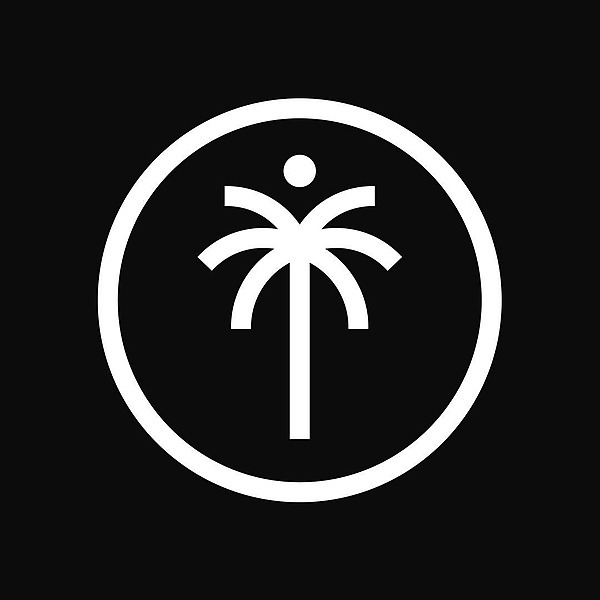 Redfern Surf Club (redfernsurfclub) Profile Image | Linktree