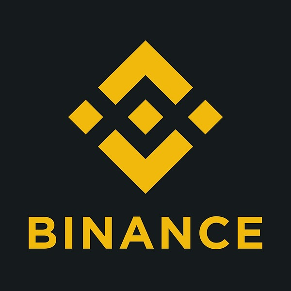 @Bitcoinhane   Bedava Bitcoin Binance GLOBAL   Link Thumbnail   Linktree