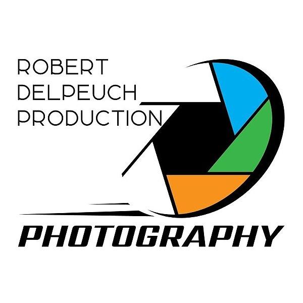 @RobertDELPEUCH Site web Link Thumbnail | Linktree