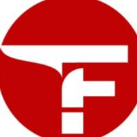 @Forgedmc Profile Image | Linktree