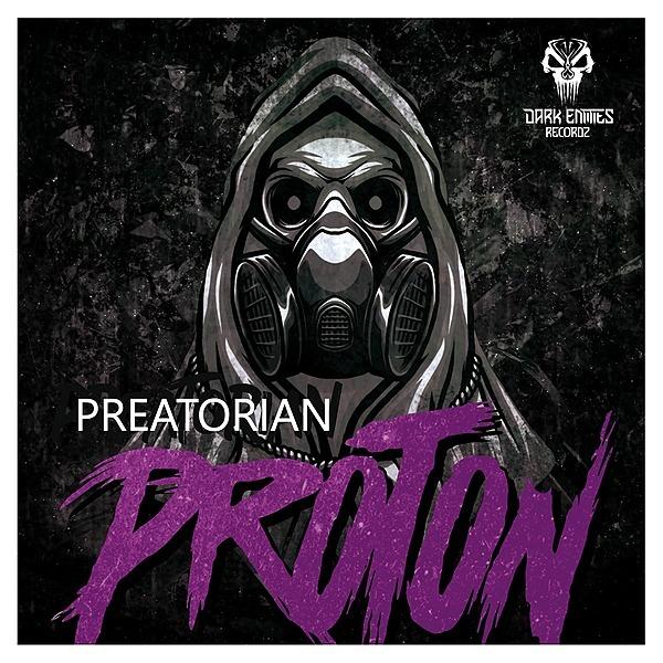 """BUY/Stream """"Proton"""""""