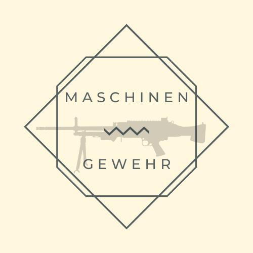 Studentské noviny MG (casopis.maschinengewehr) Profile Image   Linktree
