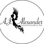 @ajalexander Profile Image | Linktree