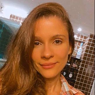Larrissa Luz (lariluz86) Profile Image | Linktree