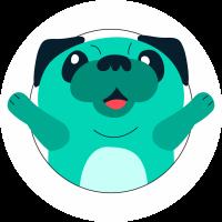 BUGG Finance (BuggFinance) Profile Image | Linktree