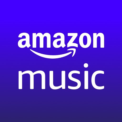 Mark W Griffiths Mark W Griffiths On Amazon Music Link Thumbnail   Linktree