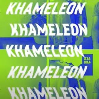 Citizens Art You Tube Fashion Channel  Khameleon Link Thumbnail | Linktree