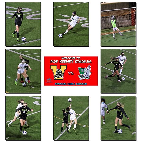 @SeanValley Inglemoor vs Woodinville Girls Soccer (2021-03-16) Link Thumbnail | Linktree