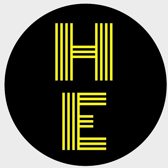 The Homebrew Electronica Show (homebrewelectronica) Profile Image   Linktree
