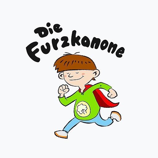 @furzkanone Profile Image   Linktree