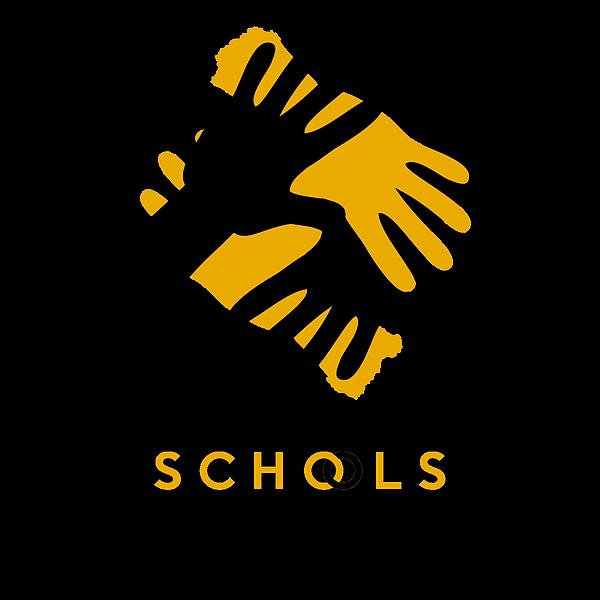 @strongschoolsmaryland Profile Image | Linktree