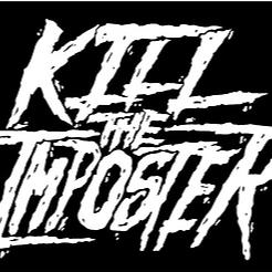 @Killtheimposter Profile Image | Linktree