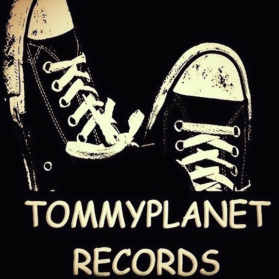 Tommyplanet Records