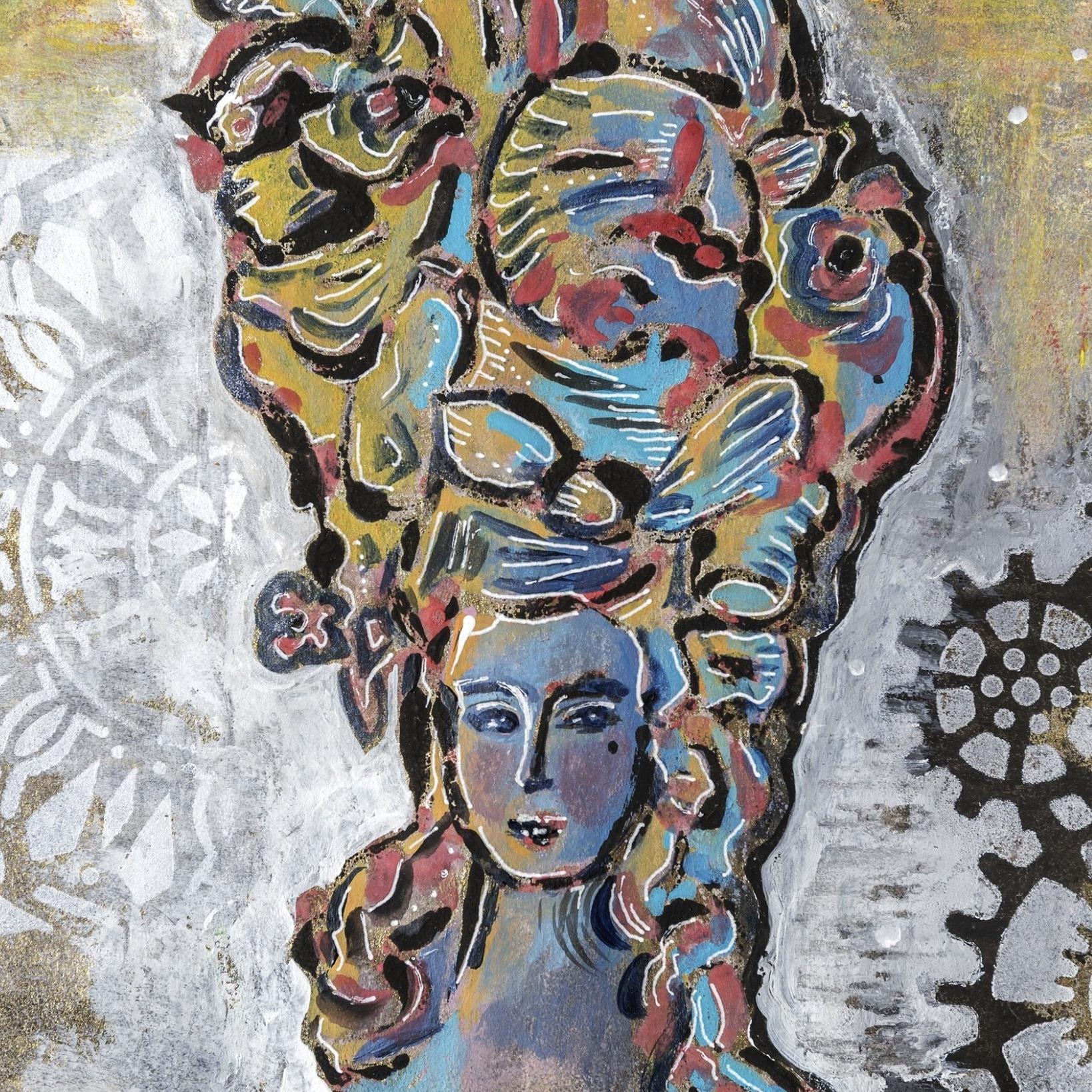 Ariadna de Raadt (araraadt) Profile Image | Linktree