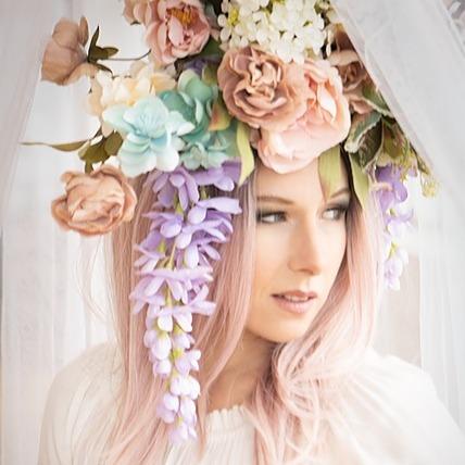 @merakiwellnessllc Profile Image   Linktree